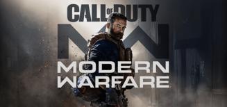 Call Of Duty : Modern Warfare - La review d'un non-fan