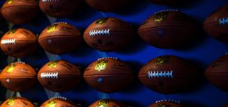 Toutes les publicités du Super Bowl 2020