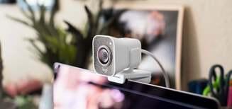 Logitech présente sa nouvelle solution de streaming vidéo