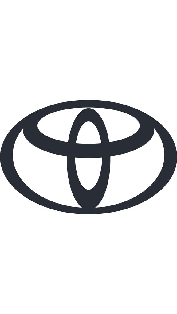 Le plus grand SUV de Toyota commercialisé pour la première fois en Europe