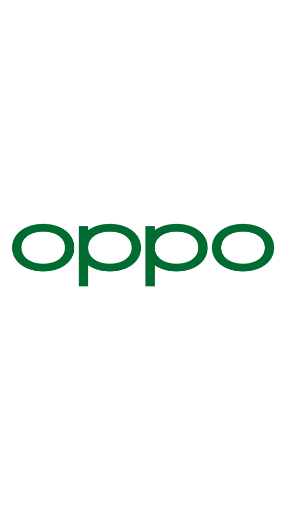 OPPO Suisse fait le choix d'un centre de contact local, pour un service client de première qualité