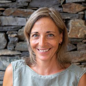 Nicole Gachet